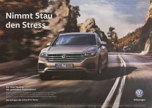 Anzeigenbeobachtung 06_2018-3 VW Tuareg VORLÄUFIG