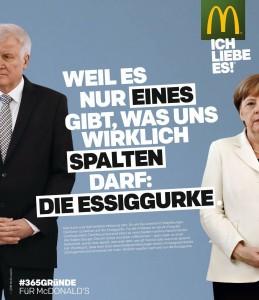 Anzeigenbeobachtung 06_2018-4 McDonalds Essiggurke