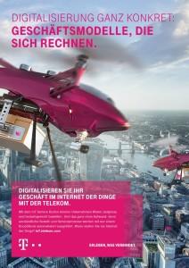 Anzeigenbeobachtung 06_2018-5 Telekom IoT