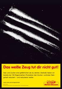 Anzeigenbeobachtung 06_2018-6 netto- das weiße Zeug