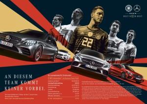 Anzeigenbeobachtung 06_2018-9.2 Mercedes BestNeverRest