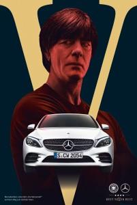 Anzeigenbeobachtung 06_2018-9.3 Mercedes BestNeverRest