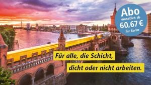 Anzeigenbeobachtung 09_2018-3 BVG Weilwirdichlieben