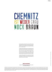 Anzeigenbeobachtung 09_2018-5 Chemnitz Wir sind mehr