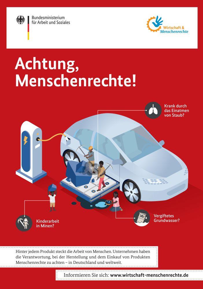 Anzeigenbeob_01-2019_04_Motiv01_AchtungMenschenrechte-Auto-