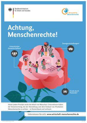 Anzeigenbeob_01-2019_04_Motiv02_AchtungMenschenrechte-Rose-