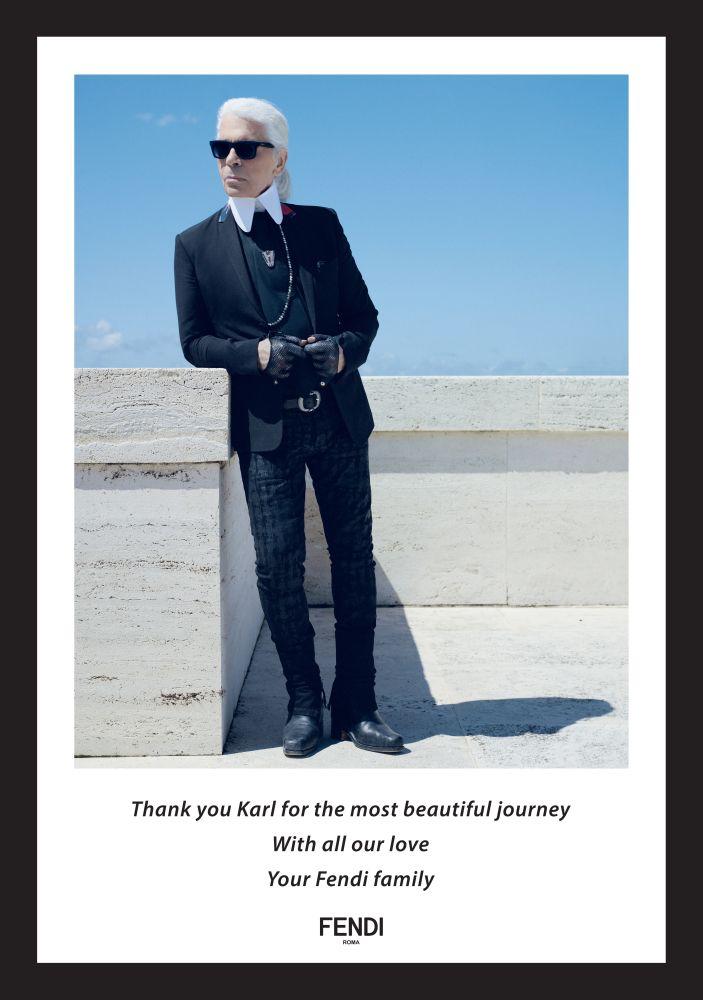 Anzeigenbeob_02-2019_01_FENDI-Lagerfeld-