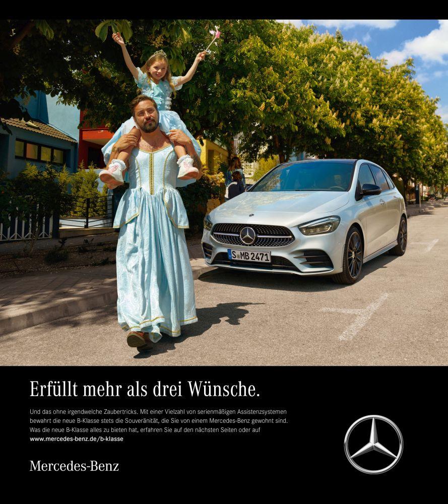 Anzeigenbeob_02-2019_02_Mercedes_Motiv1_Erfülltmehrals2Wünsche-