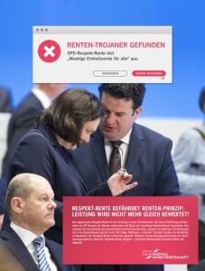Anzeigenbeob_03-2019_09_INSM Systemfehler Rententrojaner-