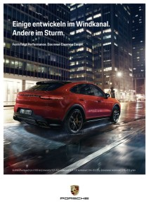 Anzeigenbeob_04-2019_04_Porsche-