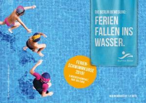 Anzeigenbeob_04-2019_08_Berliner Bäder FerienfalleninsWasser-