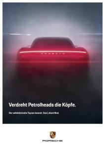Anzeigenbeob_05-2019_01_Porsche Taycan-