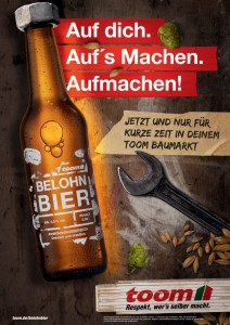 Anzeigenbeob_05-2019_08_toom_Aufmachen OHNE BESCHNITT-