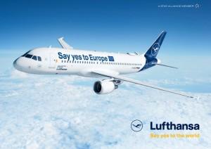 Anzeigenbeob_05-2019_09_Lufthansa Europawahl-