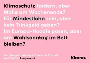 Anzeigenbeob_05-2019_10_Klarna Europawahl-