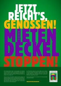 Anzeigenbeob_06-2019_07_Mietendeckel stoppen-