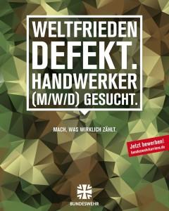 Anzeigenbeob_06-2019_08_Bundeswehr_Weltfrieden defekt-Hochformat-