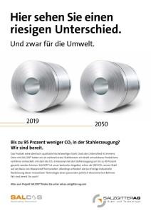 Anzeigenbeob_06-2019_10_Salzgitter-