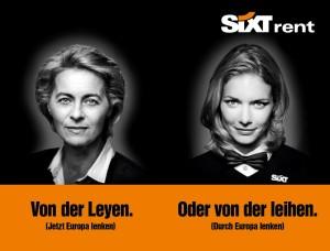 Anzeigenbeob_07-2019_04 Sixt von der Leyen