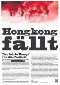 Anzeigenbeob_08-2019_01_Hongkong fällt upload