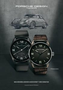Anzeigenbeob_08-2019_03_Porsche Design Timepieces-