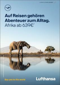 Anzeigenbeob_08-2019_06 Lufthansa