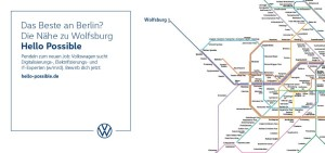 GRZ_Recruiting_Berlin_AZ_1-3_S-Bahn_375x176_intern.indd