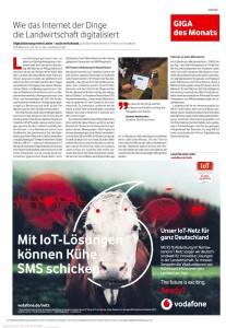 Anzeigenbeob_10-2019_08 Vodafone IOT-