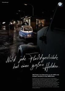 Anzeigenbeob_11-2019_02_BMW Fluchtgeschichte-