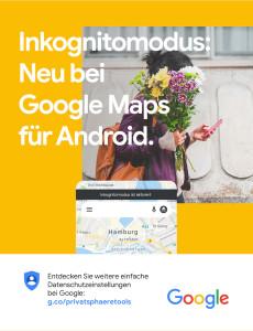 Anzeigenbeob_11-2019_04-3von3 Google Inkognitomodus