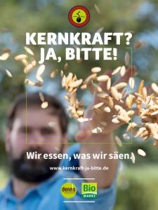 Anzeigenbeob_11-2019_09_denns Biomarkt Hochformat