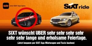 Anzeigenbeob_12-2019_01_Sixt uber