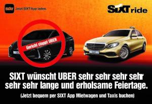 Anzeigenbeob_12-2019_01_Sixt uber von JvM