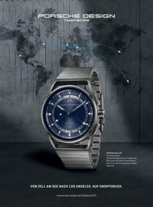Anzeigenbeob_12-2019_02_Porsche Design Timepiece-