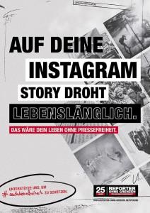 Anzeigenbeob_12-2019_07_RoG 2von3 Instagram Lebenslänglich