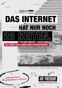 Anzeigenbeob_12-2019_07_RoG 3von3 Internet 28 Seiten