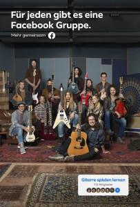 Anzeigenbeob_12-2019_08_1von2 fb_Gitarre spielen lernen