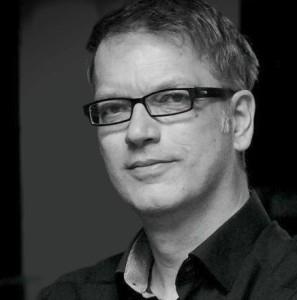Hansjörg Fuhrken quadratischer Ausschnitt leicht aufgehellt