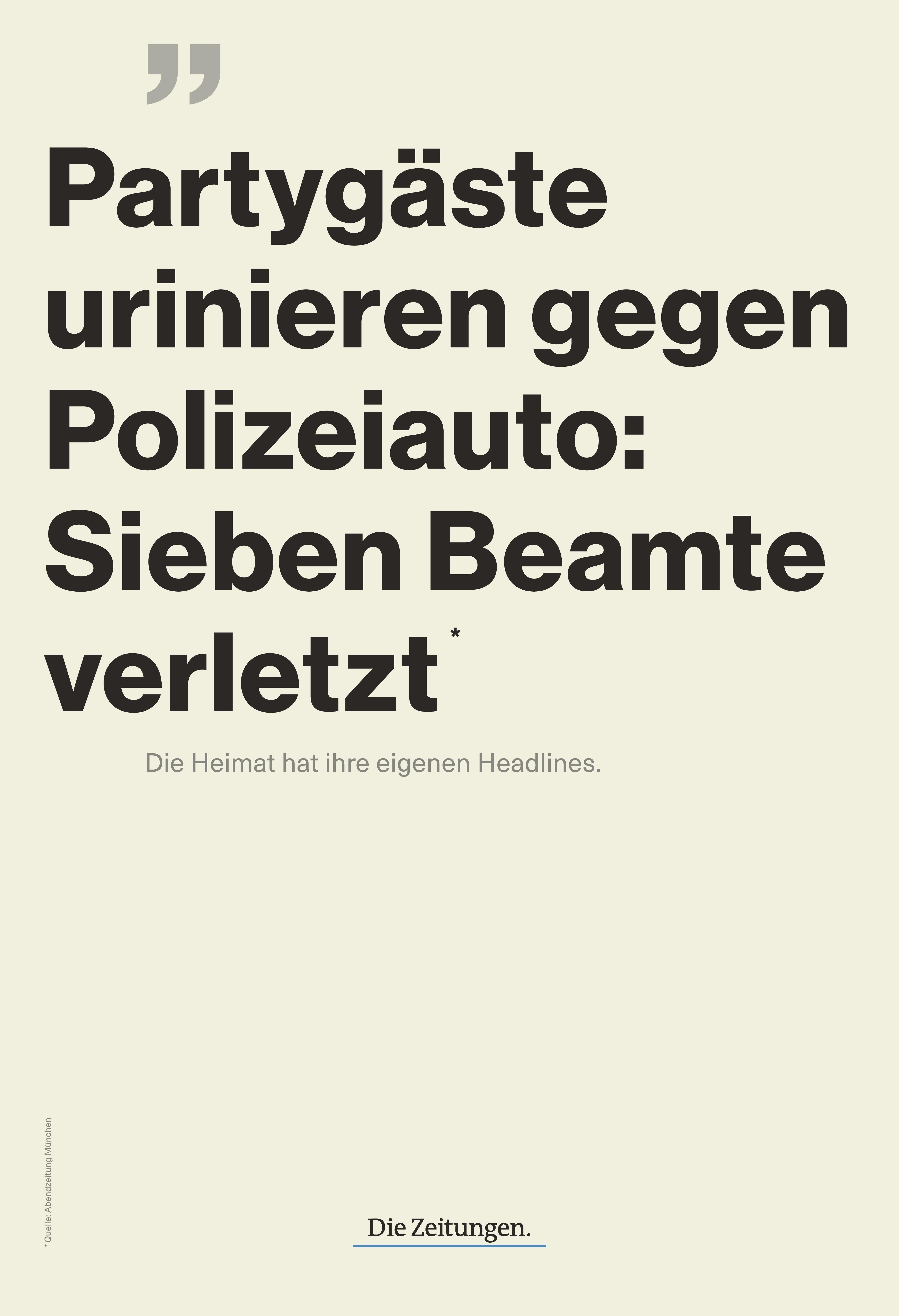 NcB19_BRONZE_001_Christoph Lehmann_FolkwangEssen_1von3