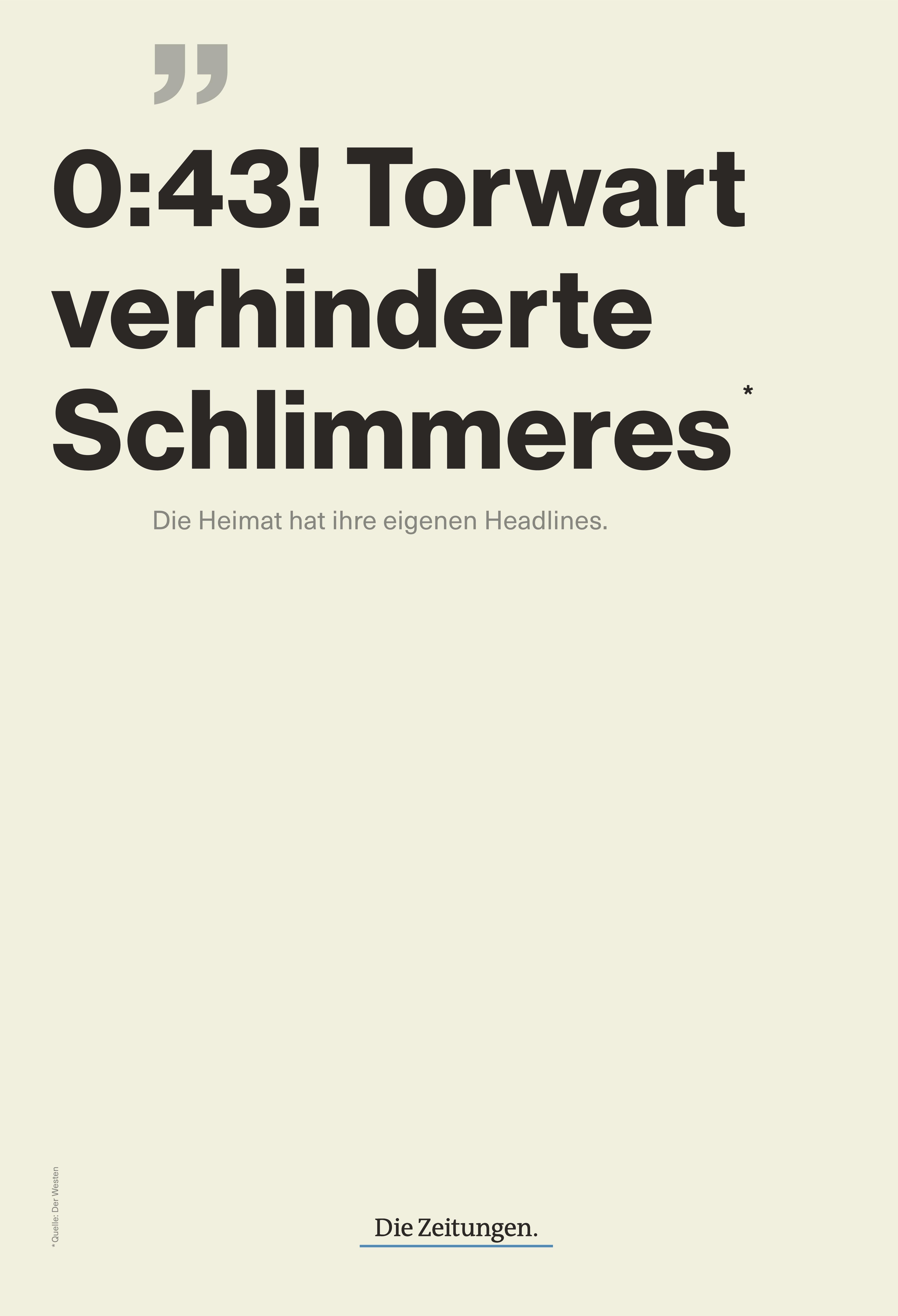 NcB19_BRONZE_001_Christoph Lehmann_FolkwangEssen_2von3