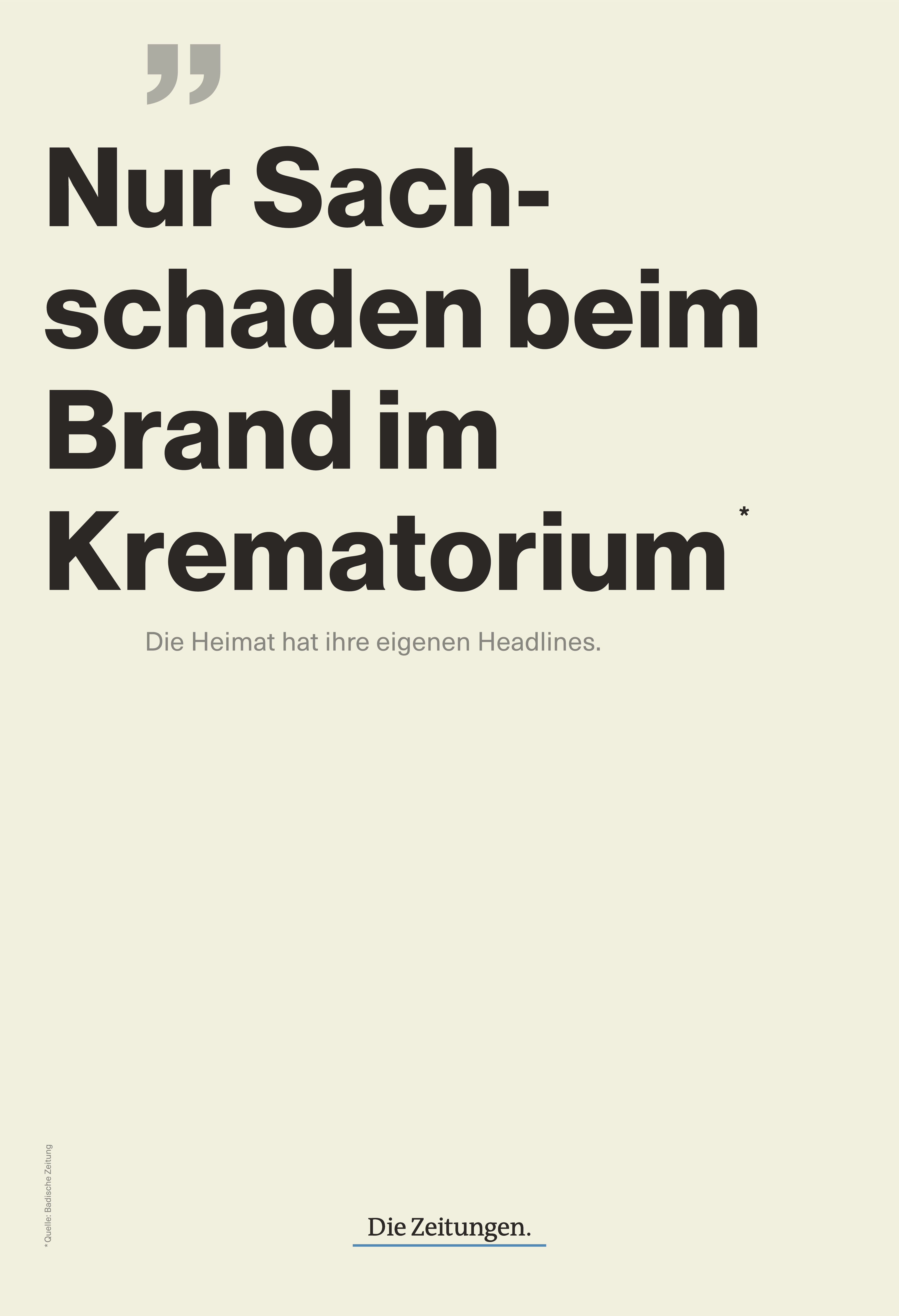 NcB19_BRONZE_001_Christoph Lehmann_FolkwangEssen_3von3