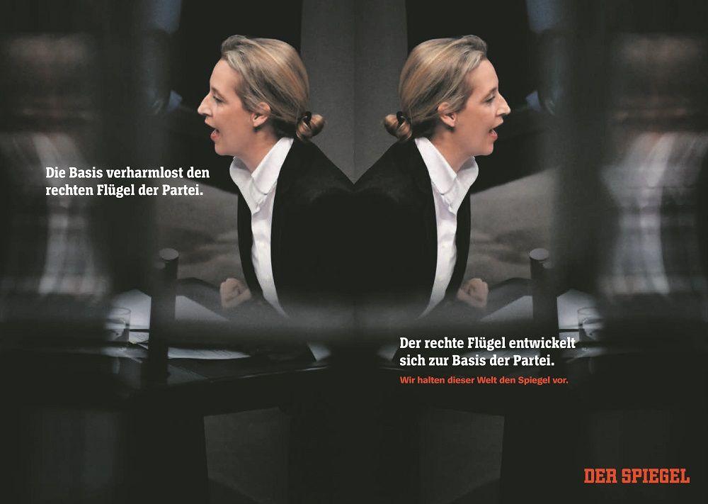 2020_01und02-03 Der Spiegel Motiv1von3 Storch AfD