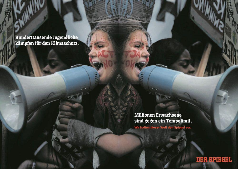 2020_01und02-03 Der Spiegel Motiv3von3 Klima