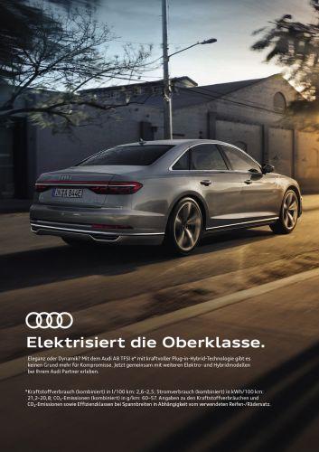 2020_03-05 Audi VÖ-