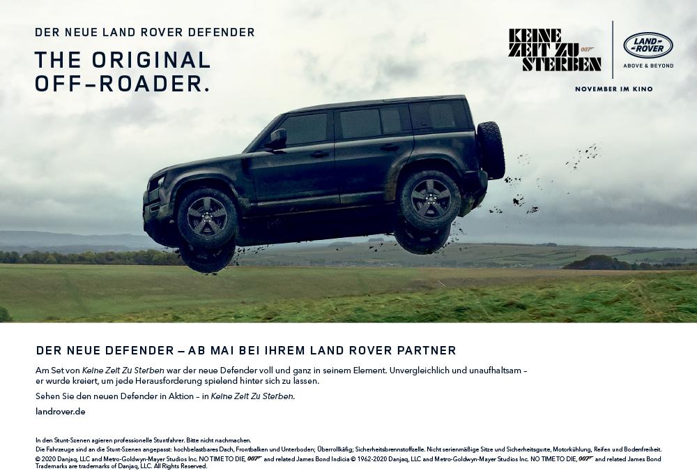 2020_03-06 Land Rover