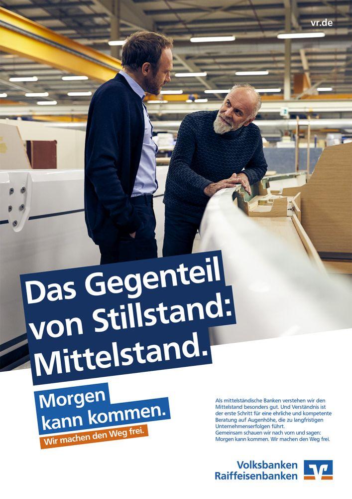 2020_03-10 VolksbankenRaiffeisenbanken-
