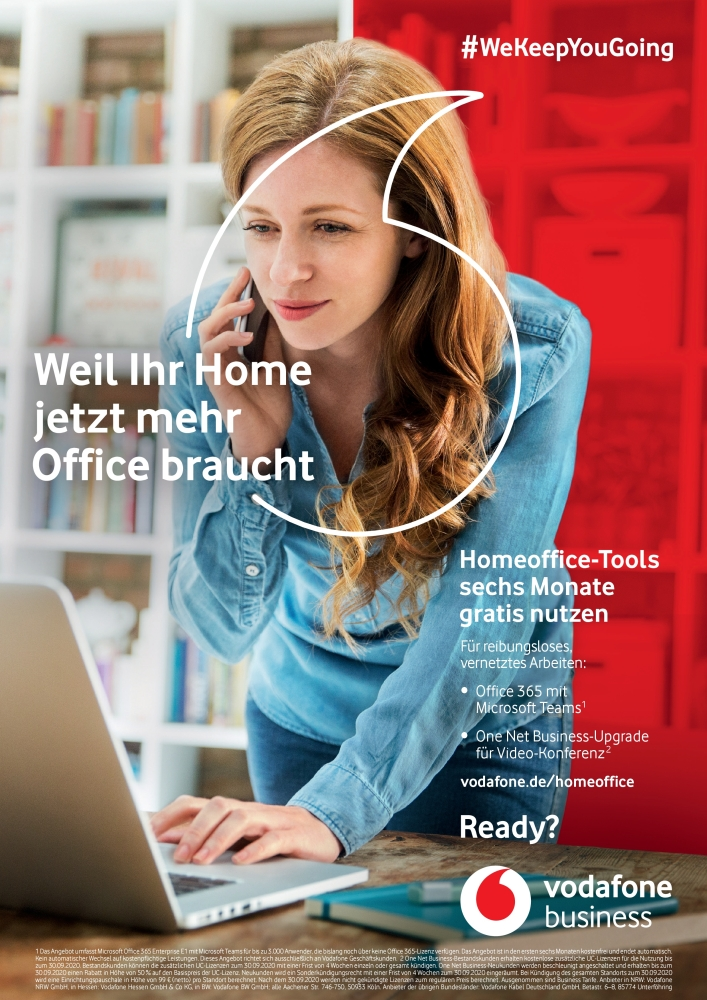 2020_04-02 vodafone Homeoffice-