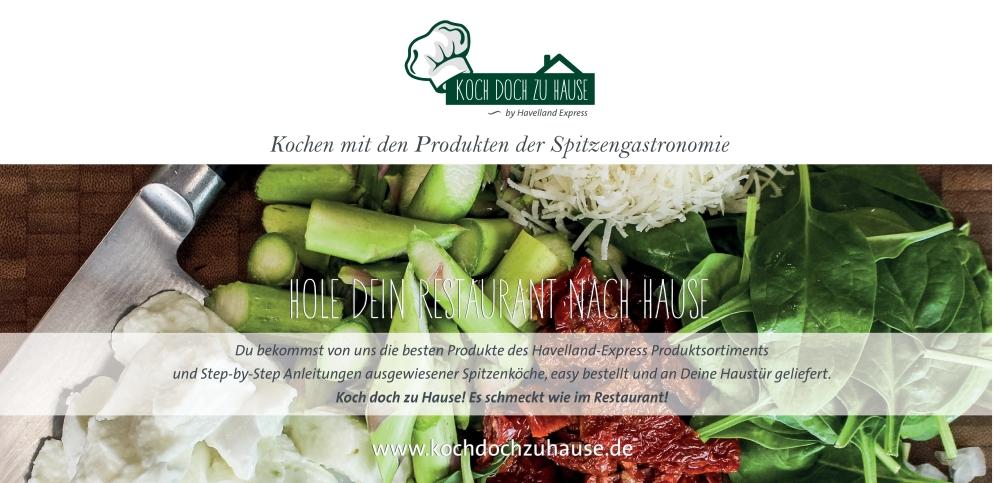 2020_04-07 kochdochzuhause-