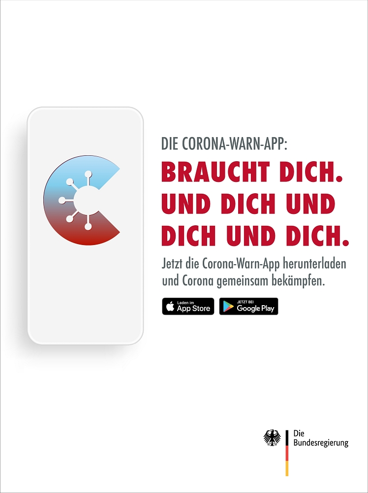 2020_06-01 Corona Warn App - BRAUCHT DICH. UND DICH UND DICH UND DICH-72dpi
