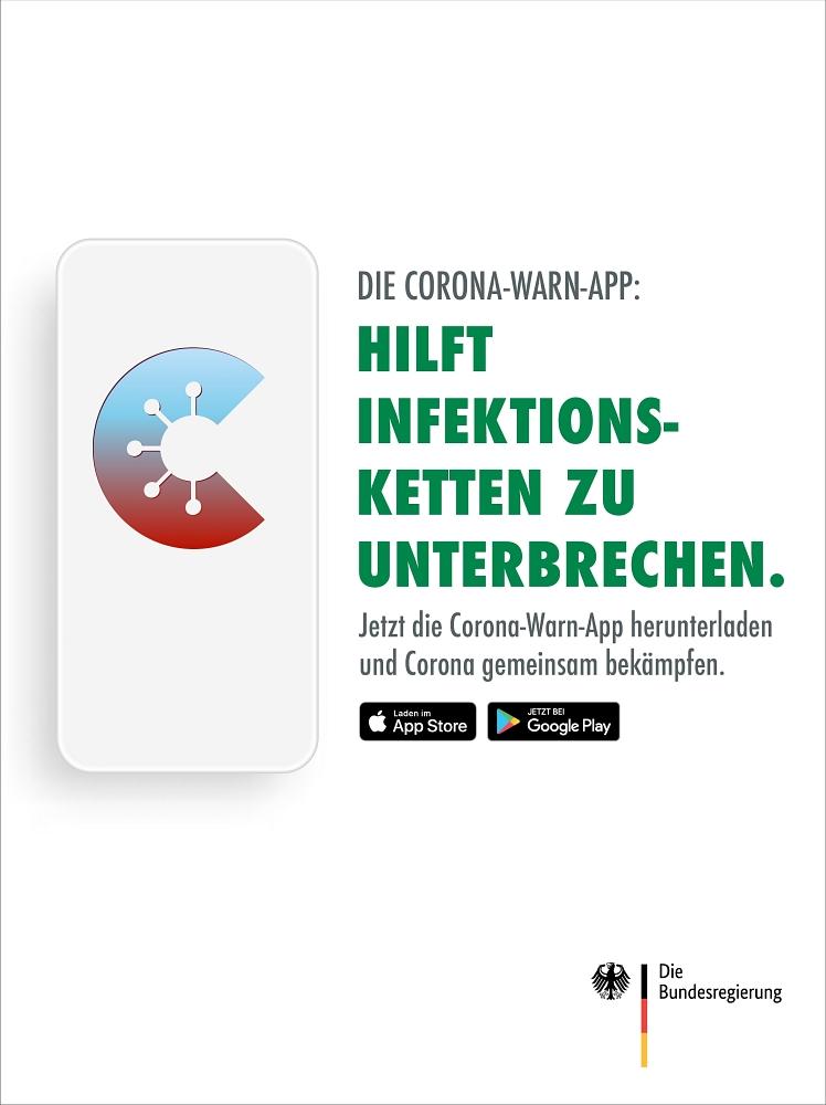 2020_06-01 Corona Warn App - HILFT INFEKTIONSKETTEN ZU UNTEBRECHEN-72dpi